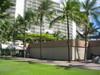 Hawaii2009_103_3